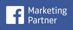 evie studios facebook marketing partner