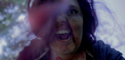 zombie loneross production video production services