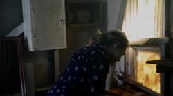 LONEROSS ORTHODONTIST FILM