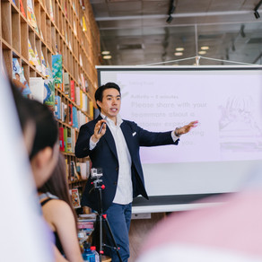 Digital Marketing Lessons We Learned In 2020