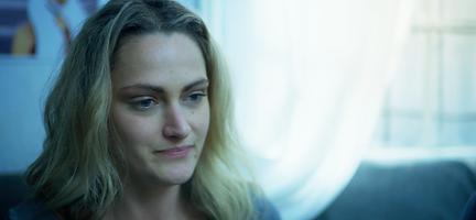 Carolin Levien Absit (2018)