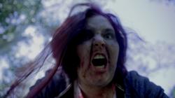 zombie LONEROSS ORTHODONTIST FILM
