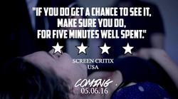 film review LONEROSS ORTHODONTIST