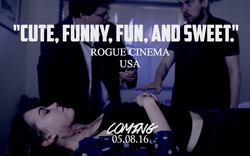 review LONEROSS ORTHODONTIST FILM