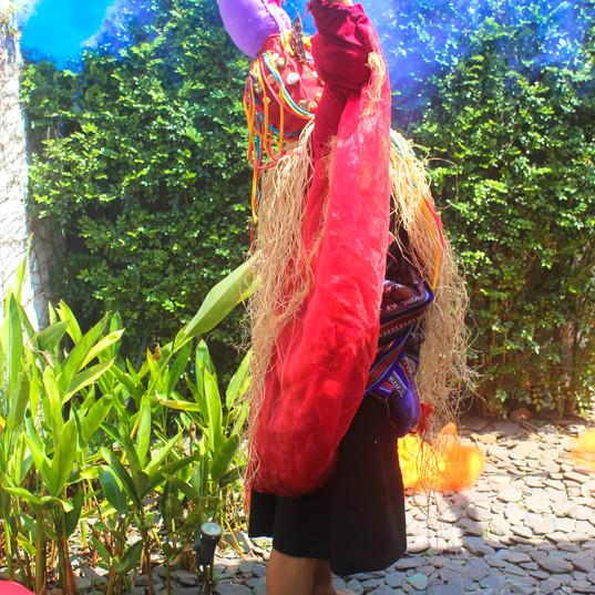 Tumbao Velasquez Y Castro-19.jpg