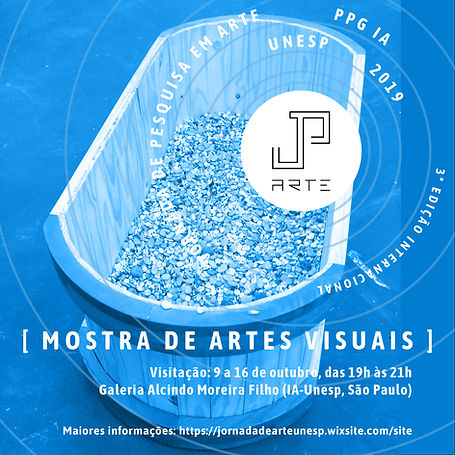 JP2019_Flyer_Mostra_Arte.jpg