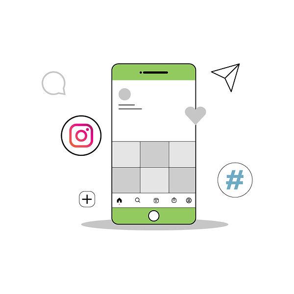 Instagram Design.jpg