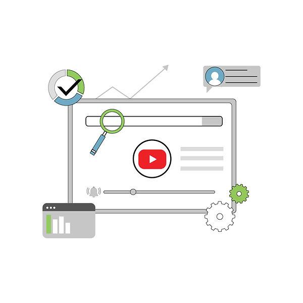 YouTube Design.jpg