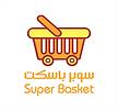 super basket logo 1000.png