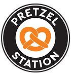 Pretzel Station logo.jpg