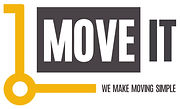 Moveit Logo.jpg