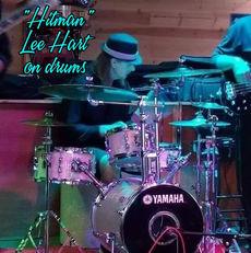Lee Hitman Hart.jpg