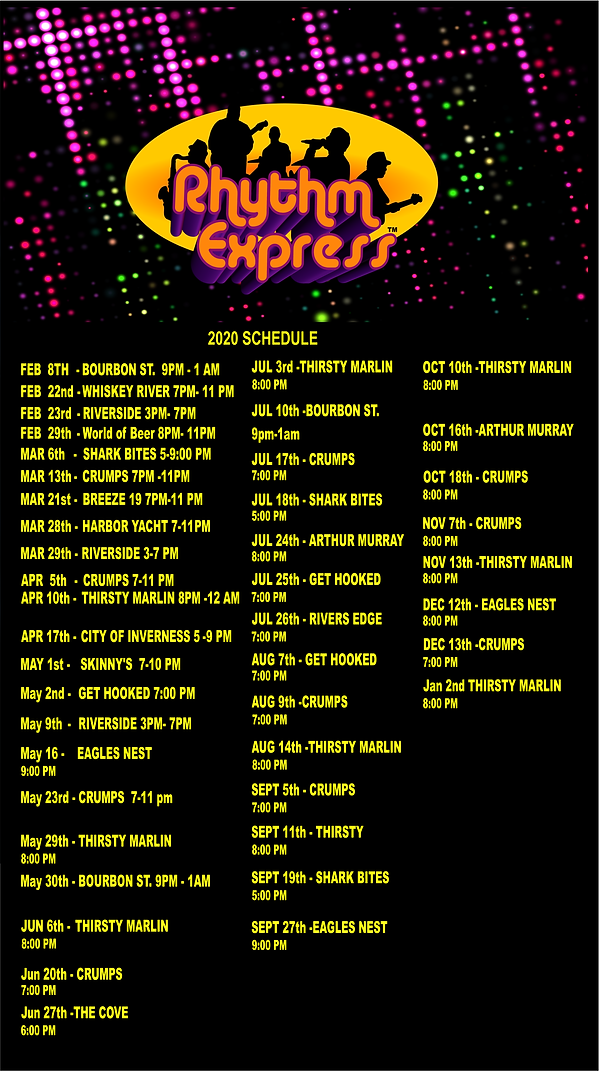 RX SCHEDULE 2020 FINAL.png