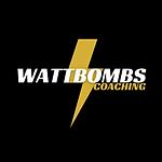 Wattbombs logos (5).png