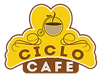 Ciclo logo.png