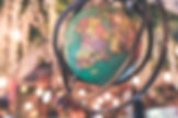 close-up-geography-globe-893126.jpg
