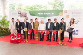 PLMP Fintech-005.jpg