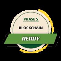 Blockchain City-05.png
