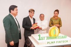 PLMP Fintech-020.jpg