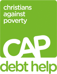 CAP-Debt-Help-233x300.png