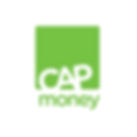 CAP-Money_726x726.png