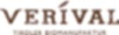 Logo Verival.png