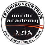 Logo-nordicacademy-rund-II.jpg