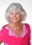 fi-Helene Turmel 8778 Robe rose (5x7) 30