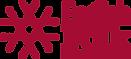 efdss-logo-red.png