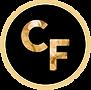 CFfavicon.png