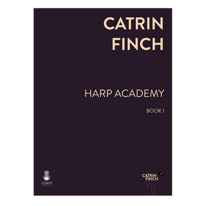 Harp Academy Book 1 Cover.png