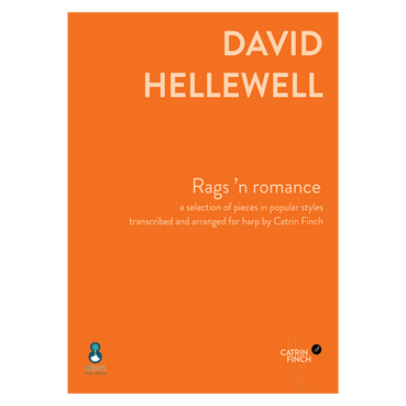 Rags 'n Romance Book Cover.png