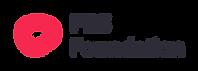 prs-foundation logo