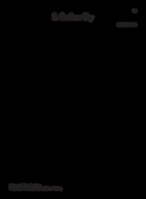 Sample 02 (1).png