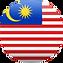 drapeau malaisie, infos pratiques malaisie, voyage malaisie, camping car malaisie