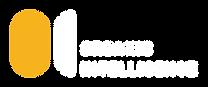 Logo - Full - grey BG trans.png