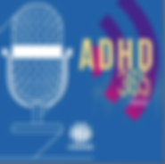 ADHD_365_logo.webp