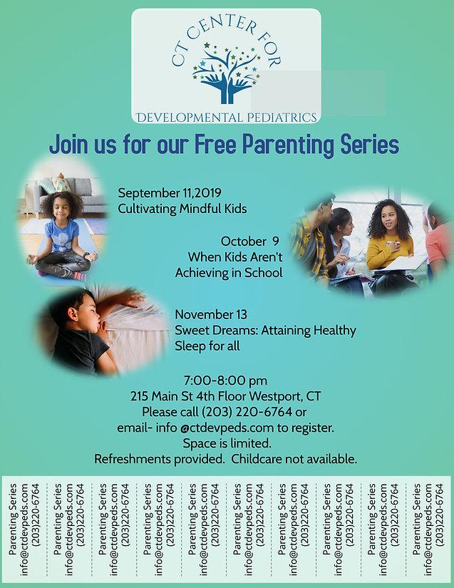CCDP parenting series.jpg