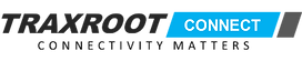 Traxroot_Connect_Logo