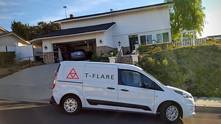 Traxroot-Customer-success-T-flare-vehicle-tracking-system
