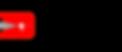 Kepaah-logo