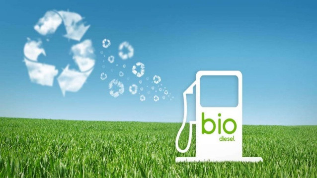 Useful tips before using bio diesel for your fleet