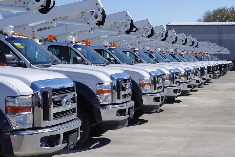 what is fleet management ?