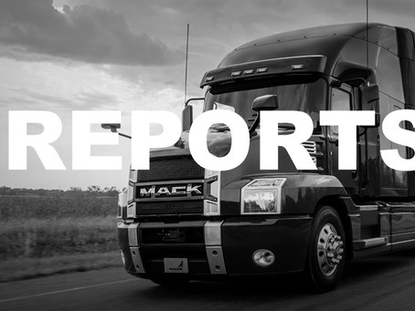 What Are the Different Ways of Retrieving Reports from Your Fleet Management System?