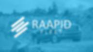 Traxroot-customer-success-Raapid-fleet-GPS-Fleet-Management
