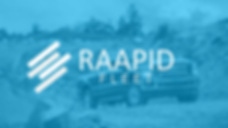 Traxroot-testimonial-Raapid-fleet