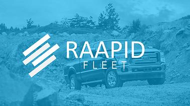 Traxroot-testimonial-Raapid-fleet