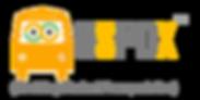 school bus app Ospox Logo.png