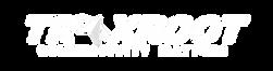 Traxroot_white_logo