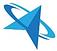 Traxroot Logo fleet management software